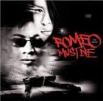 RomeoMustDie2000.jpg