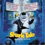 SharkTale2004s.jpg