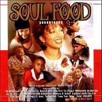 SoulFood1997s.jpg