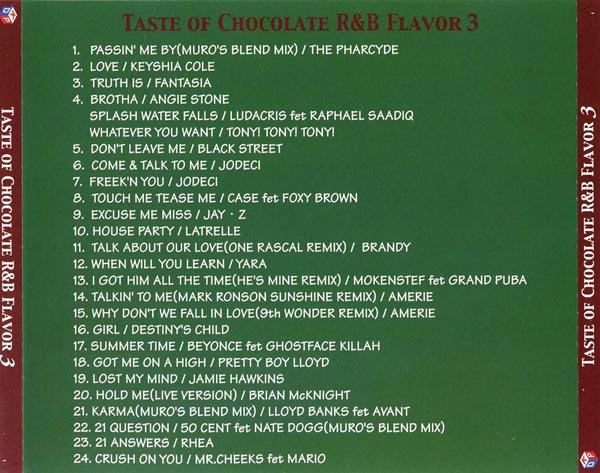 TasteofChocolate2.jpg