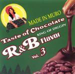 TasteofChocolate.jpg