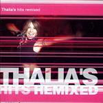 Thalia1s.jpg