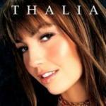 Thalia2002.jpg