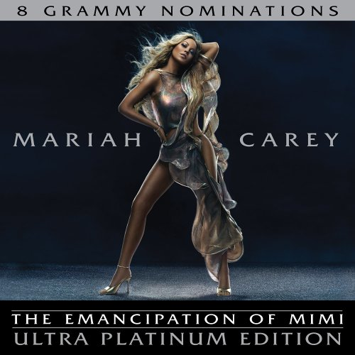 TheEmancipationOfMIMI.jpg
