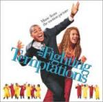 TheFightingTemptations2003.jpg