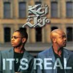 sReal1999.jpg
