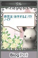 riru_haiku.jpg
