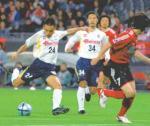sports01.jpg