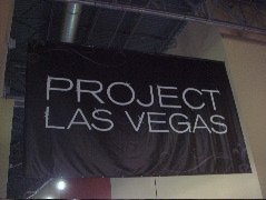 Project Show Flag