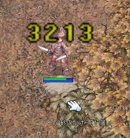 20070310094911.jpg