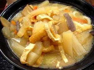 東京麺通団(けんちん1)