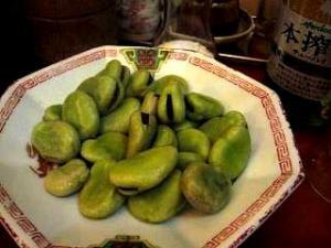 河合(空豆)
