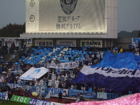 051106mitsuzawa1