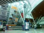 マレーシア空港1