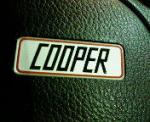 2.26cooper.jpg