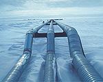 Alaska Crude