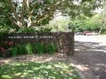 Foster Botanic Garden