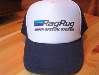 Rag-Cap001.jpg
