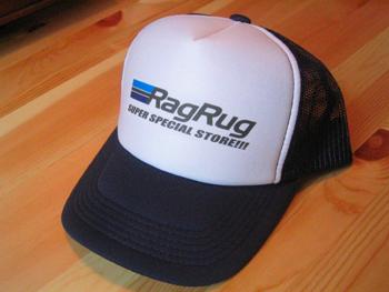 Rag-Cap002.jpg