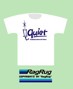 quiet-T.jpg