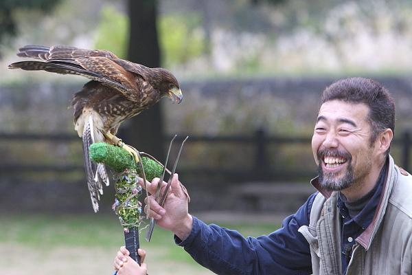 bird1_4884.jpg