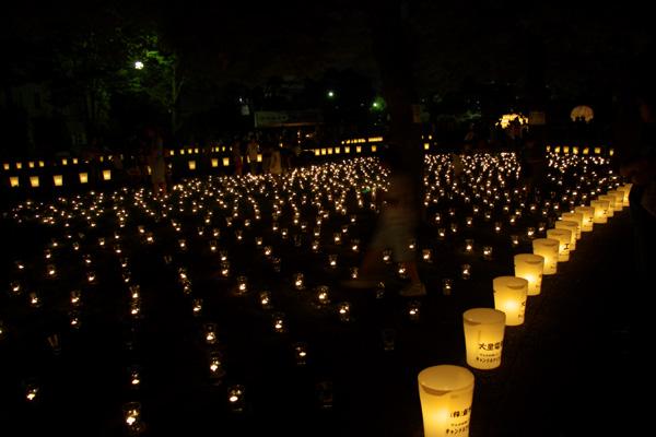 candle_8574.jpg