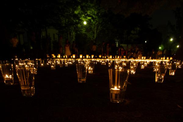 candle_8575.jpg