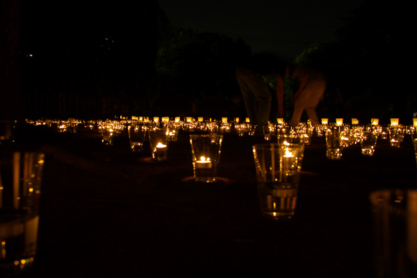 candle_8580.jpg