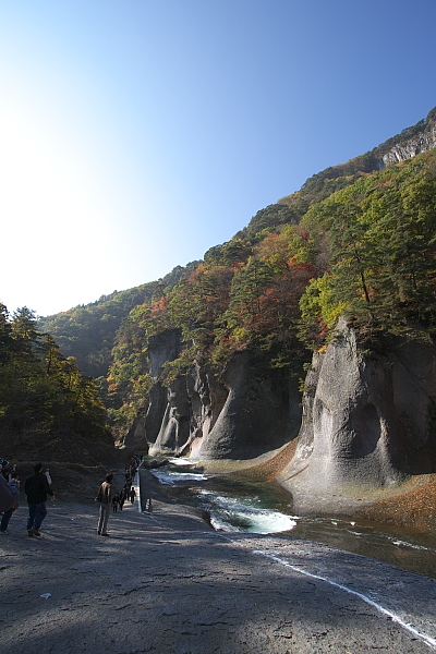 fuki_3863.jpg