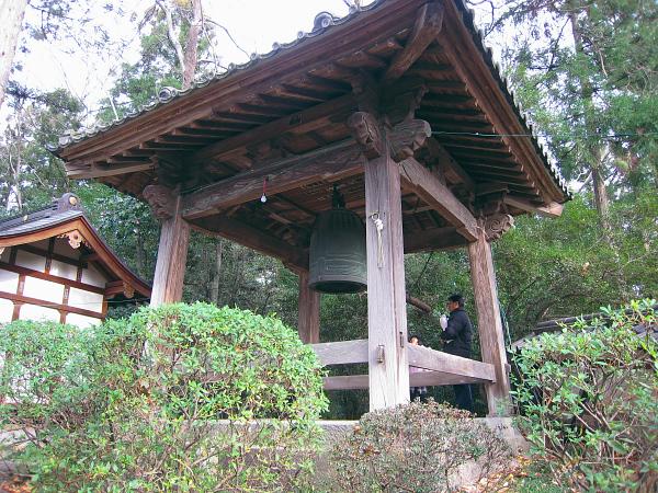 hatsu_0031.jpg