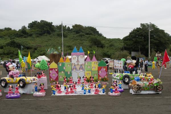 kakashi_0512.jpg
