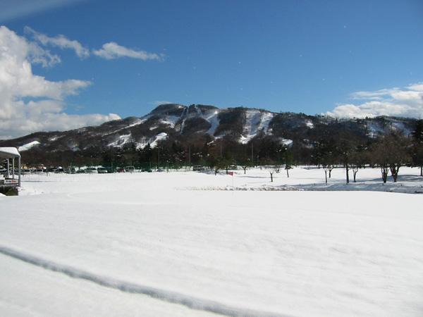 karuizawa_0015.jpg