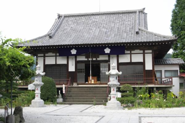 kikyo_9889.jpg