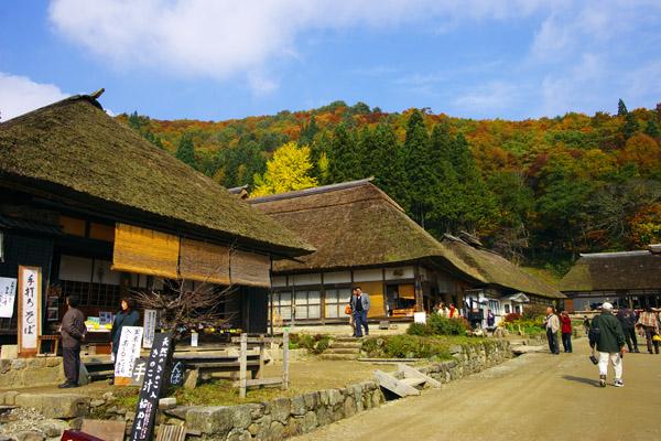 ohuchi_0848.jpg