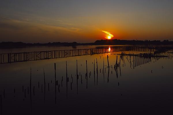 sunset_5253.jpg