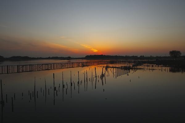 sunset_5274.jpg
