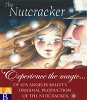 LA-Nutcracker2.jpg