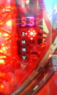 20061110184952.jpg