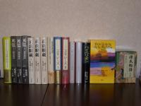bookshelf_20070407