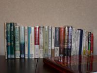 bookshelf_20070415