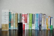 bookshelf_20070528