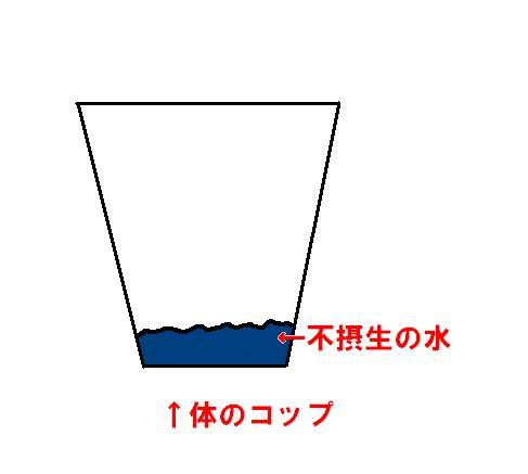 20070312222732.jpg