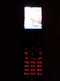 2005.8.28hp3.jpg