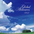 globalairwaves02.jpg
