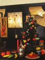 2004クリスマス
