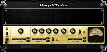 Amplitube2.jpg