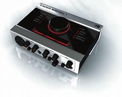 Audiokontrol.jpg
