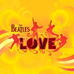 Beatlesnew.jpg