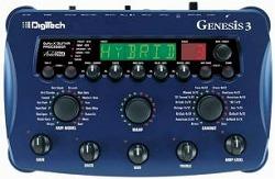 Genesis3.jpg