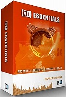 NI-Essentials.jpg